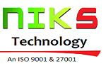 Urgent Job Opening For Sales And Marketing -5 position in Niks Technology, Patna