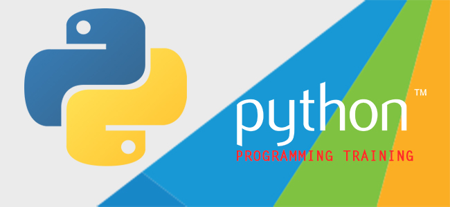 Python Summer Training in Patna with live project at Niks